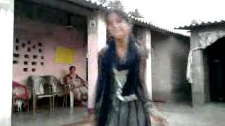 bhojpuri songs Mantu kumar saw