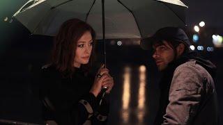Саранча (2013) трейлер к фильму
