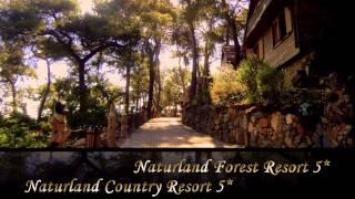 Naturland 5 - Kemer Turkey