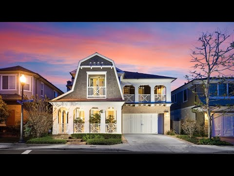 4832 Oceanridge Drive, Huntington Beach, CA 92649