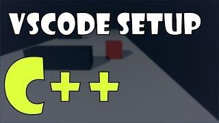 UE4 / Unreal Engine 4 Make a Game C++ Edition - #01 C++ VSCode Setup