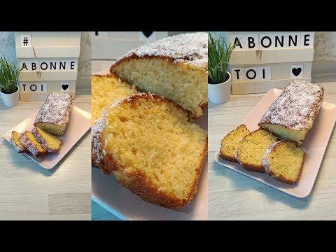 cake-à-l'orange🍊😋👌