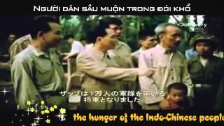 BÀI CA HỒ CHÍ MINH - The Ballad of Ho Chi Minh