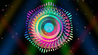 ஓல  ஓல குடிசையில் ஒட்டகம் வந்துருச்சா || 4D Effect 7.1 Surrounding Songs