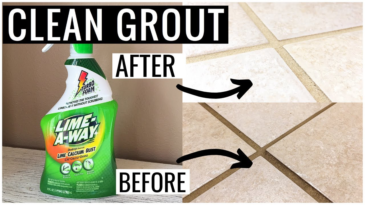 oxiclean for grout vs toilet bowl