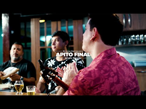 APITO FINAL -