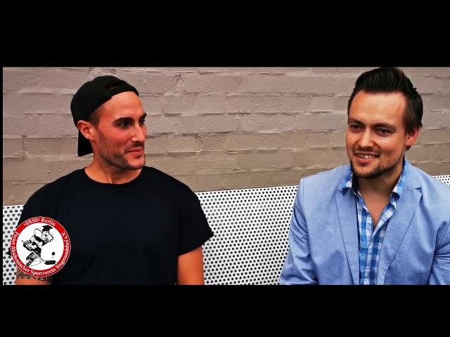 Interview mit Hannes Ulitschka