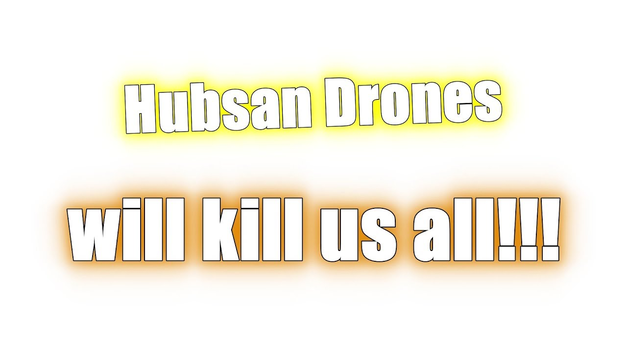 After Gatwick, Hubsans will kill as all