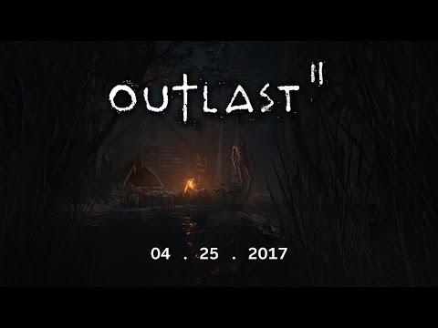Nioh Ps4 ( Random Gameplay ) Outlast 2 First Trailer Sneak Peak & I MAKE MISTAKE!!