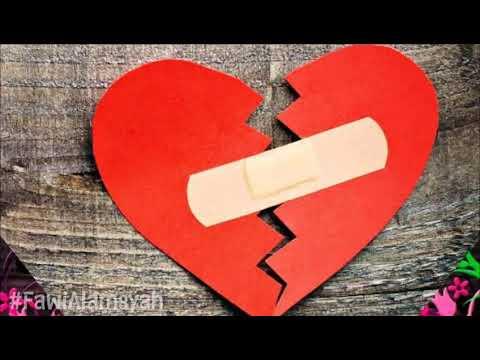 Renungkan Kata Kata Sedih Buat Mantan Sakit Hati Hancur Youtube
