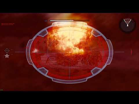 Star Wars Battlefront II Classic Vicious Battle On Eriadu |