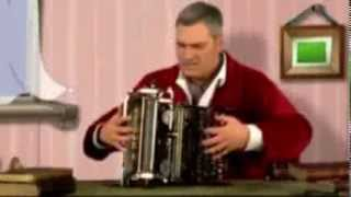 Валерий Меладзе - Свадьба