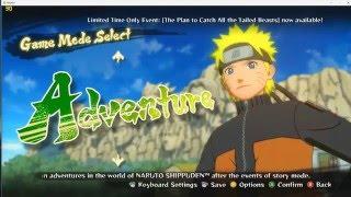 How To Fix Lags & Random Crashes - Naruto Shippuden: Ultimate Ninja Storm 4 On PC