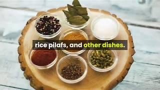 Herbal Options for Arthritis