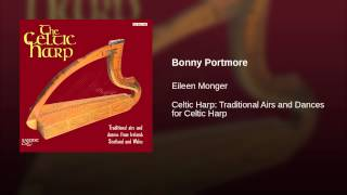 Bonny Portmore