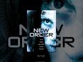 New Order | Full Horror Movie