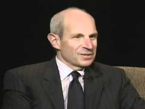 BuildingNY: Jonathan Tisch, Chair and CEO, Loews Hotels.