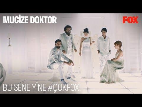 Bu Sene Yine #çokFOX! - Mucize Doktor