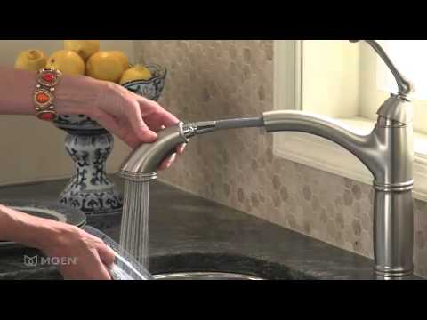 Best Single Hole Kitchen Faucets – 2019 Buyer's Guide and Reviews