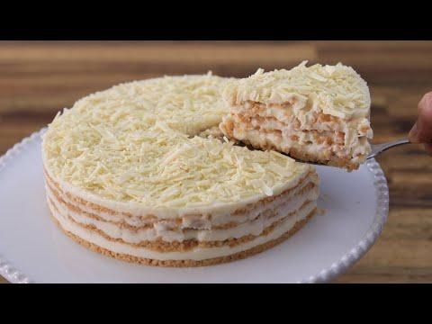 easy-no-bake-cake-recipe