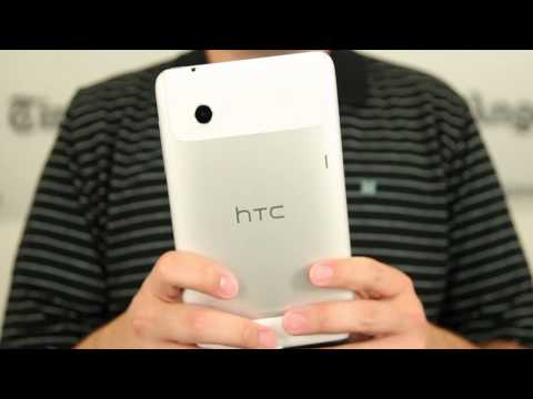 HTC Flyer tablet uses a stylus to take notes, draw, scribble