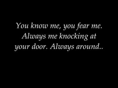 .:Apocalyptica:. Bring Them To Light Lyrics