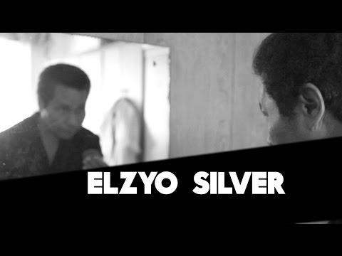 Elzyo Silver, O Elvis Gospel Brasileiro - #46