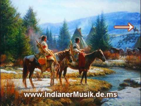 panflötenmusik