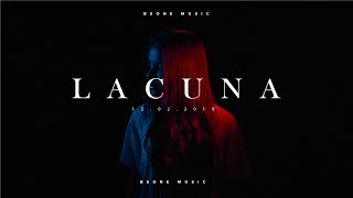 Be One Music - LACUNA (Clipe Oficial)