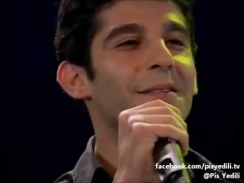 Pis Yedili Trafo - Karadır Kaşların (Beatbox suz).wmv