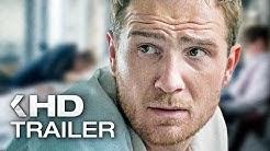 BETONRAUSCH Trailer German Deutsch (2020) Netflix