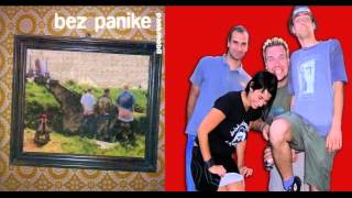Bez Panike - Punkmobil [ FULL ALBUM ]