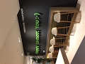 Ibis Styles - Barcelona Centre and Amsterdam Amstel