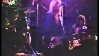 Tom Petty & The Heartbreakers - Fooled Again (4/11)
