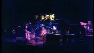 Paul McCartney & Wings - Let