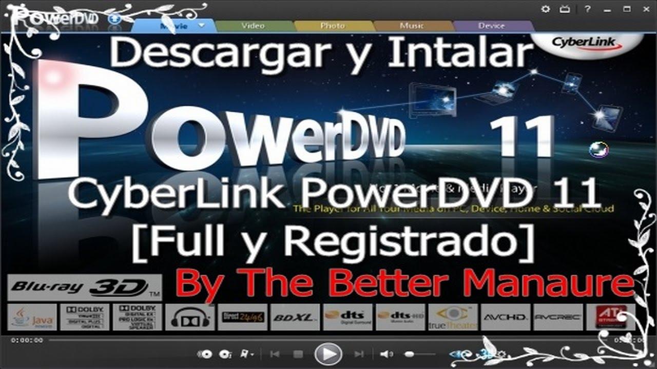 Skm Power Tools For Windows Crack - …