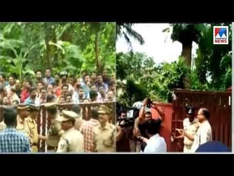 ഡിവൈഎസ്പിയുടെ ആത്മഹത്യ: ദുരൂഹതകൾക്ക് അടിസ്ഥാനമില്ലെന്ന് പൊലീസ്  | DYSP Harikumar suicide