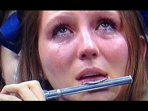 Triestige droevige zielige treurige trieste muziek.Filmmuziek instrumentaal.Achtergrondmuziek rustig