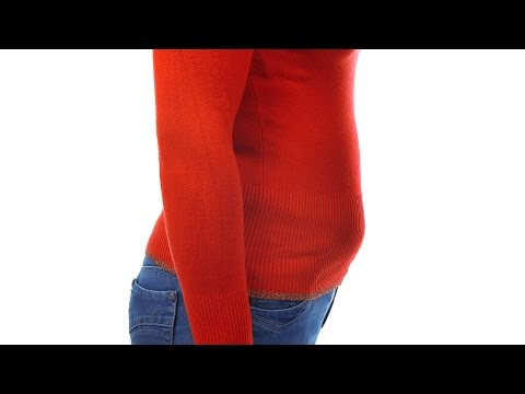 Mayo Clinic Minute: The Problem With BMI