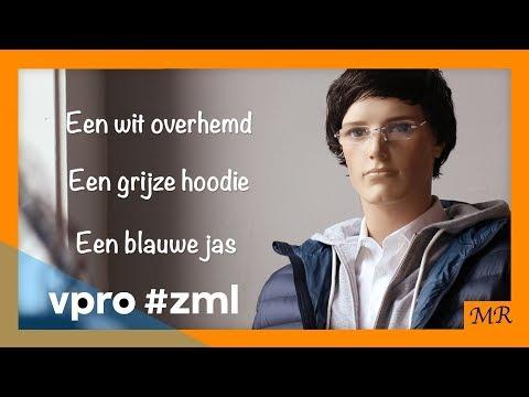 Modehuis Rutte - Zondag met Lubach (S08)