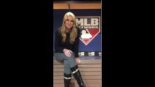 Author Chip Scarinzi Teams with Heidi Watney to Support Prader-Willi Snydrome