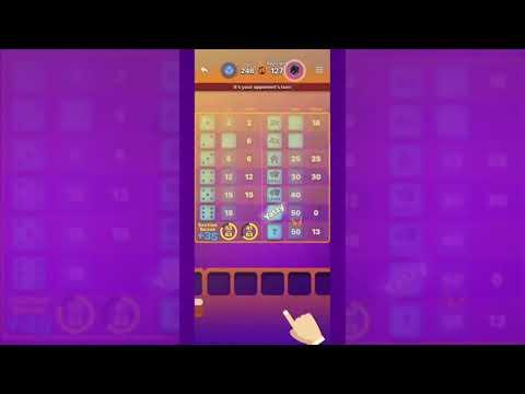https://play.google.com/video/lava/web/player/yt:movie:62OjF9PRoXo