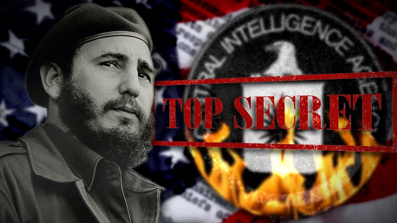 operation northwoods Declassified documents pertaining to the us military operation, northwoods information can be found at the national archives.