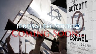 Antisemitism – Anti-Zionism 2018 - JS 381 trailer