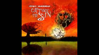 Illogic & Blockhead - Capture The Sun (Full Album)