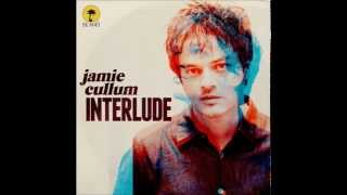 Jamie Cullum - My one and only love