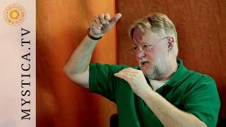 MYSTICA.TV: Dieter Broers - Über die Verbundenheit allen Seins