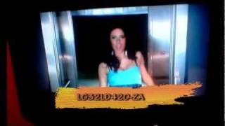 LG LCD 32LD420-ZA  1080p (Full HD)