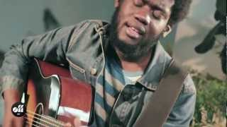 OFF Session - Michael Kiwanuka : « Bones »