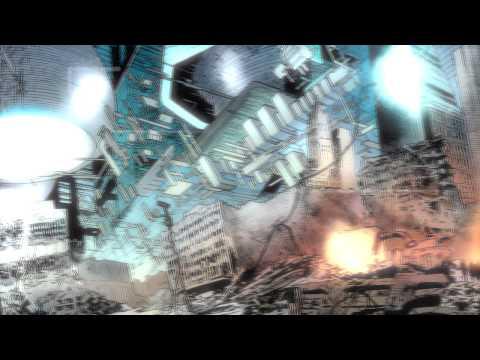 BleedingCool.com: Age Of Ultron Trailer